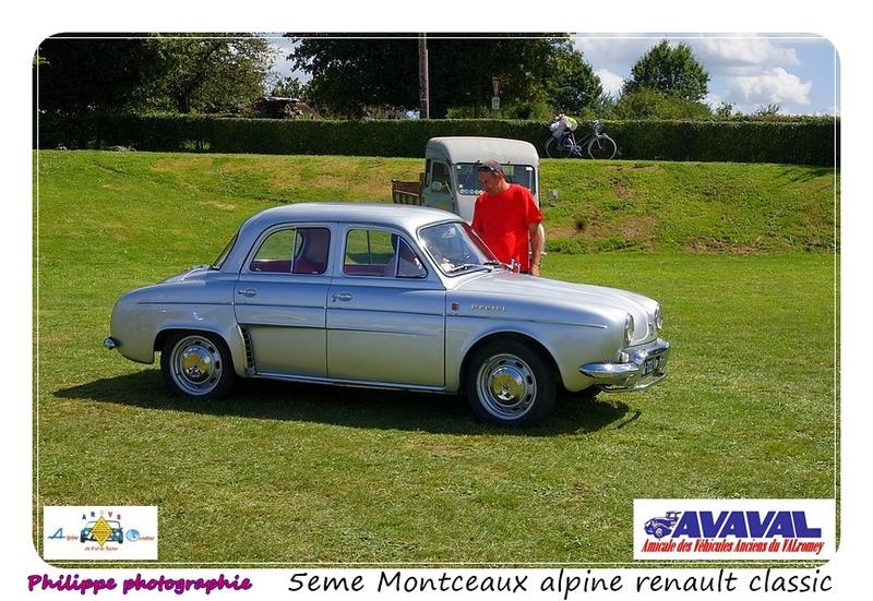 [01] 21/08/2016 5eme Montceaux alpine renault classic 5510