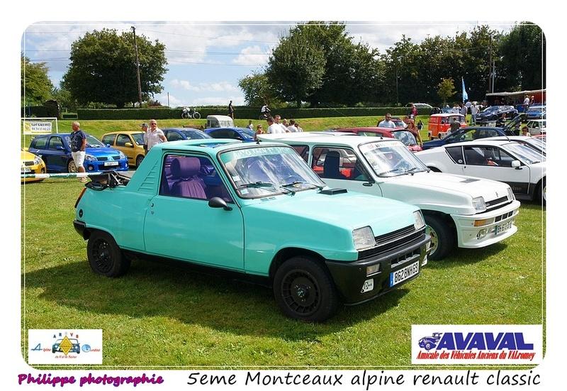 [01] 21/08/2016 5eme Montceaux alpine renault classic 5610