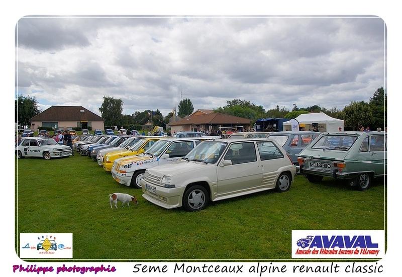 [01] 21/08/2016 5eme Montceaux alpine renault classic 710