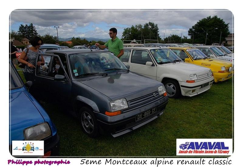 [01] 21/08/2016 5eme Montceaux alpine renault classic 910