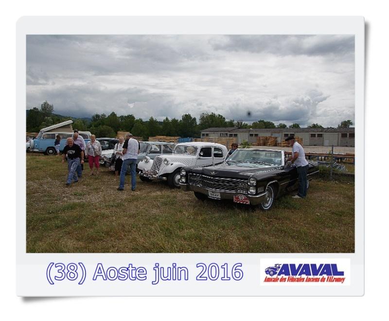 [38] 11/12 juin 14eme rassemblement Alphonse Belmont à Aoste Dsc09512