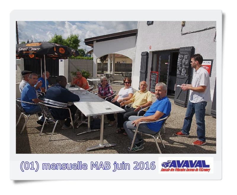 [01] rassemblement mensuel a Brens Dsc09544