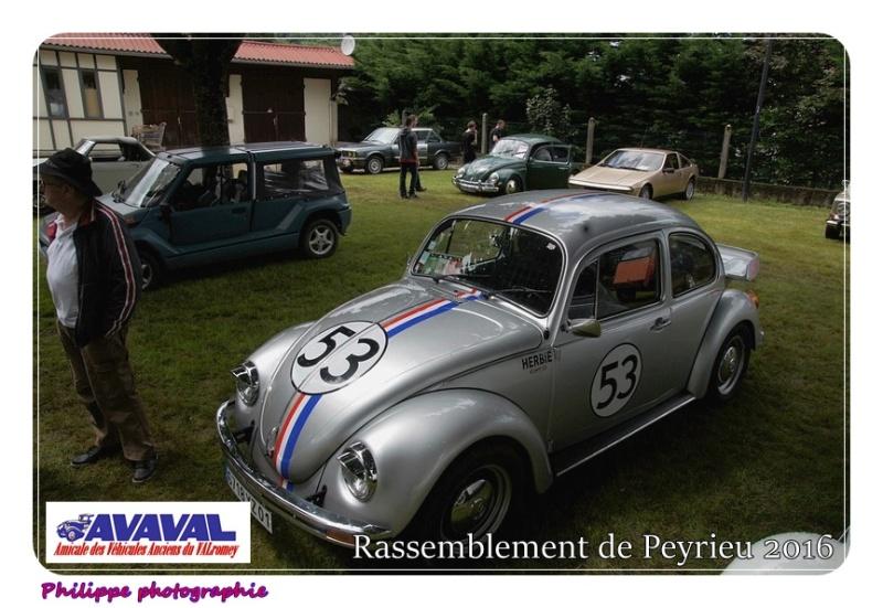 [01](19/06) 10eme rassemblement Mécanique ancienne du Bugey Dsc09644
