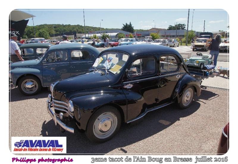 [01] 2/3 juillet 2016 Bourg en Bresse Ain classic'auto Dsc09768