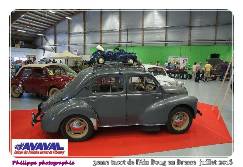 [01] 2/3 juillet 2016 Bourg en Bresse Ain classic'auto Dsc09774