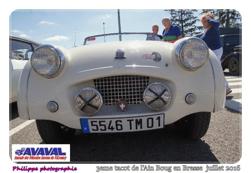[01] 2/3 juillet 2016 Bourg en Bresse Ain classic'auto Dsc09784