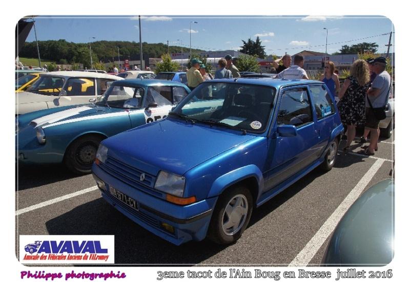 [01] 2/3 juillet 2016 Bourg en Bresse Ain classic'auto Dsc09787
