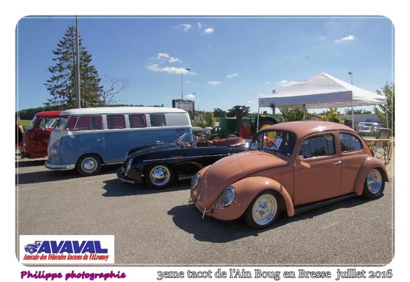 [01] 2/3 juillet 2016 Bourg en Bresse Ain classic'auto Dsc09790