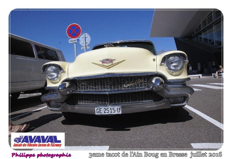 [01] 2/3 juillet 2016 Bourg en Bresse Ain classic'auto Dsc09791