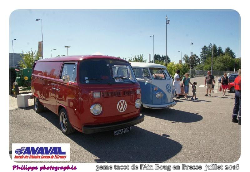 [01] 2/3 juillet 2016 Bourg en Bresse Ain classic'auto Dsc09793