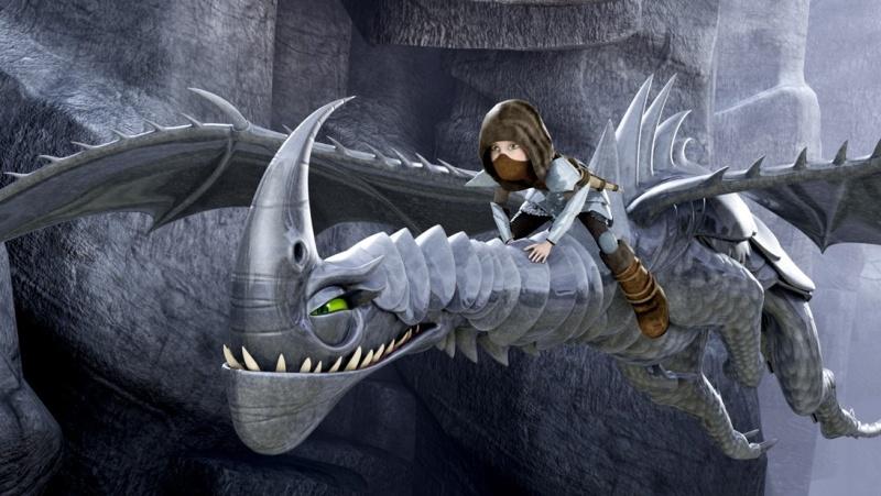 [Fiche Dragon] Le Razolame (WindShear)  Windsh10