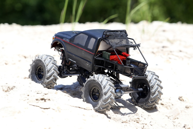 [Axial] SCAX10 Mud/Monster Truck Img_3610