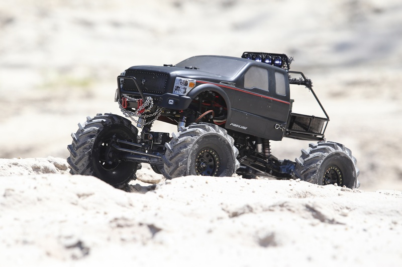 [Axial] SCAX10 Mud/Monster Truck Img_3611