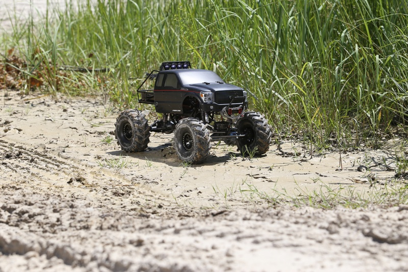 [Axial] SCAX10 Mud/Monster Truck Img_3612