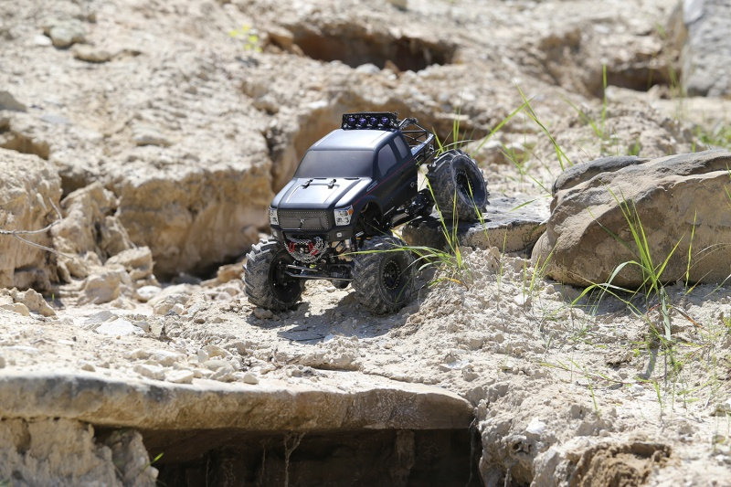 [Axial] SCAX10 Mud/Monster Truck Img_3711