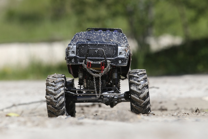[Axial] SCAX10 Mud/Monster Truck Img_3810