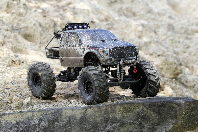[Axial] SCAX10 Mud/Monster Truck Img_3812
