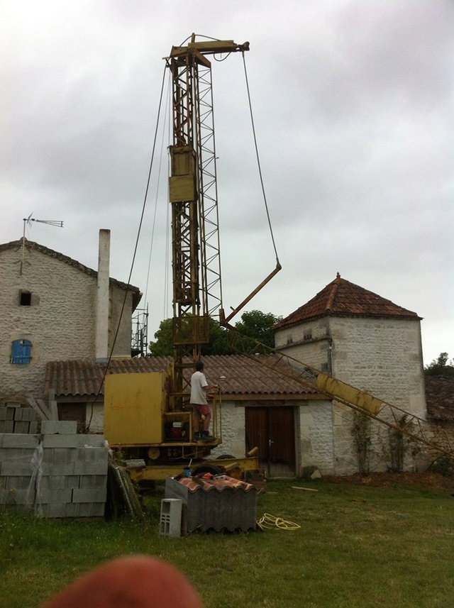 Grue Mobile Potain 206D Grue-011