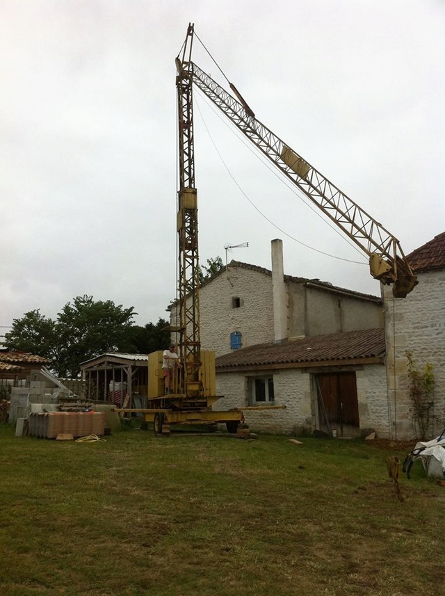 Grue Mobile Potain 206D Grue-016
