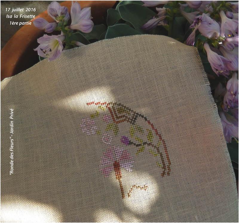 """""""Couronne de Fleurs"""" - Page 2 2016-134"""