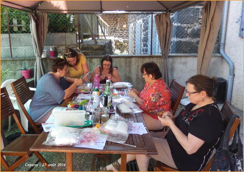 Les Ateliers FILAE, vous connaissez ? 2016-230