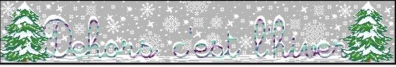 SOS CREATRICES Captur10