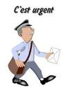 """""""Couronne de Fleurs"""" - Page 3 Facteu10"""