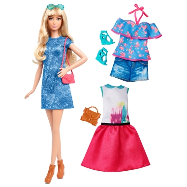 NEWS!! Nouvelle Barbie fashionista - Page 4 65609610
