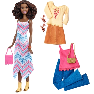 NEWS!! Nouvelle Barbie fashionista - Page 4 97205910