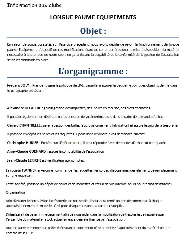 Organigramme LP equipements 2016 Lp_equ10