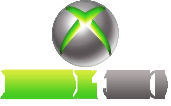[SOFT] XBOX LIVE STATISTICS : Accéder au Xbox live sur votre Android Phone [Gratuit/Payant] 4604_r10