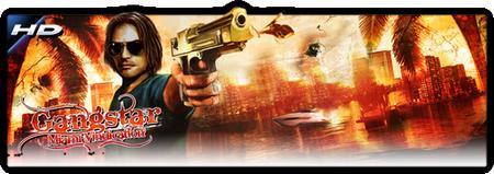 [JEU] GANGSTAR MIAMI VINDICATION HD : La suite du célébre GTA-Like de Gameloft [Payant] Ddazae10