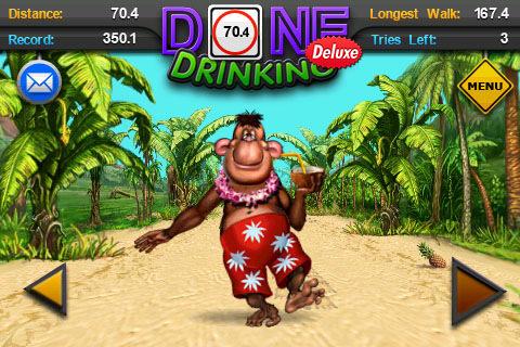 [JEU] DONE DRINKING DELUXE : Réussirez vous à rentrer chez vous sans tomber? [Payant] Done-d10