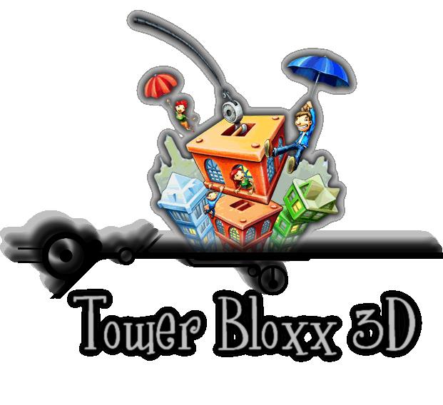 [JEU] TOWER BLOXX : Jeu d'adresse [Payant] Tower10