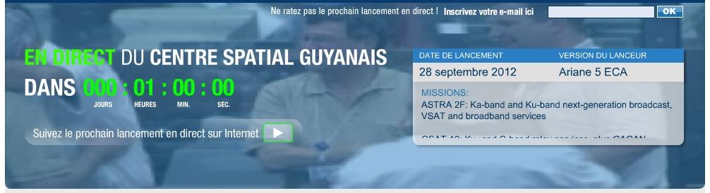 Lancement Ariane 5 ECA VA209 / Astra 2F + GSat 10 -28 septembre 2012 - Page 2 Sans_t36
