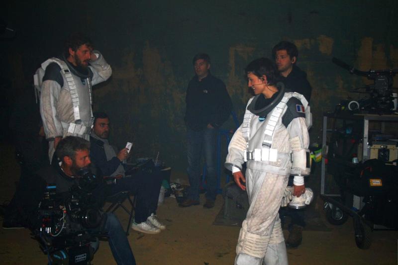 [série TV francaise] Missions (ex open space) Sans_t42