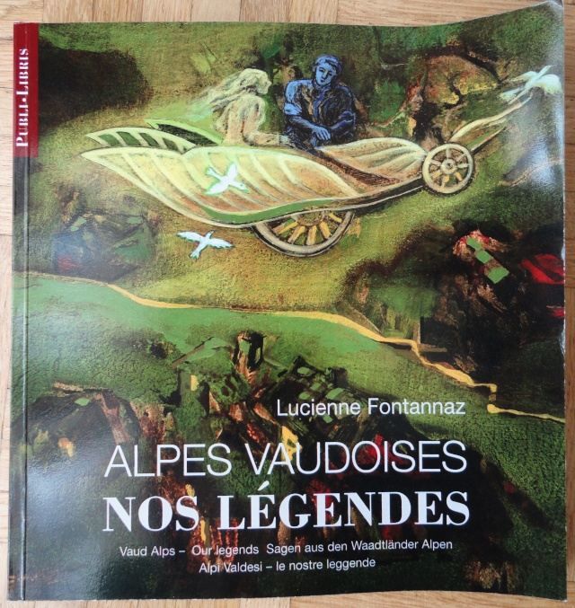 Alpes vaudoises - Nos légendes (livre) Dsc02013