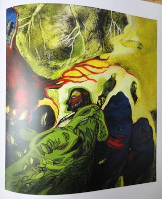 Alpes vaudoises - Nos légendes (livre) Dsc02023