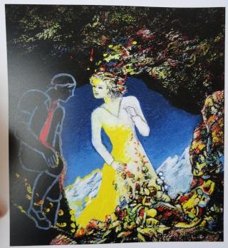 Alpes vaudoises - Nos légendes (livre) Dsc02024