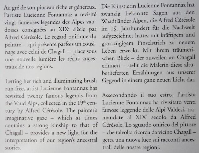 Alpes vaudoises - Nos légendes (livre) Dsc02025