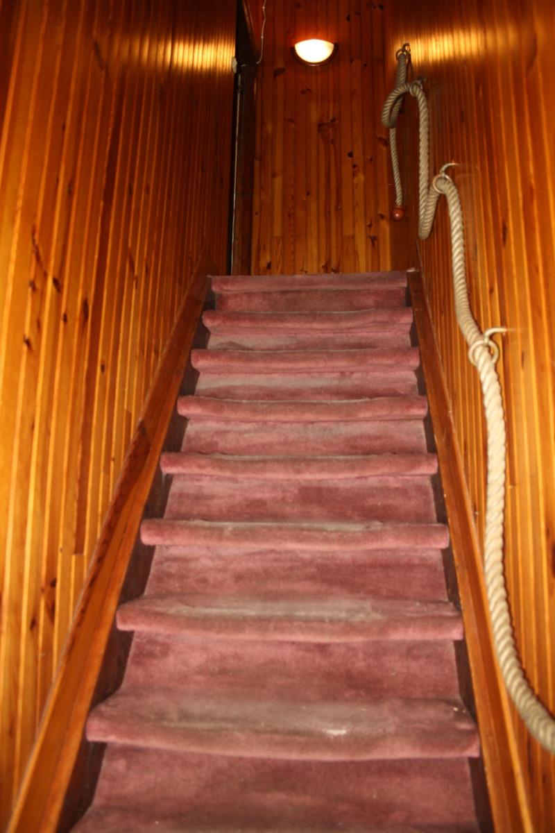 Renovation d'escaliers Cha & Francky Img_0610