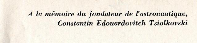 Tsiolkovski - Page 4 Livres12