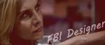 FBI Designer