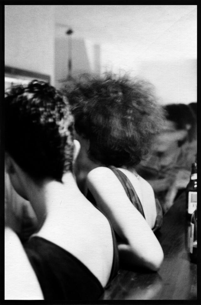 FOTOGRAFÍA 1985_011