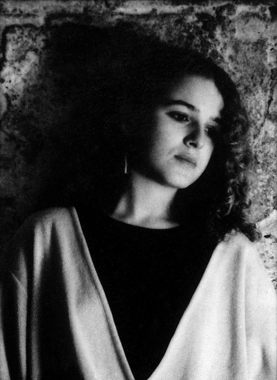 FOTOGRAFÍA 1986_013