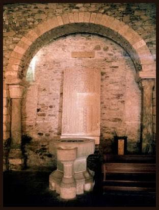 Baptême de Yuliya Baptis10