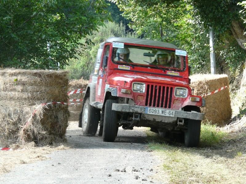 Photo Jeep n°210 P1040210