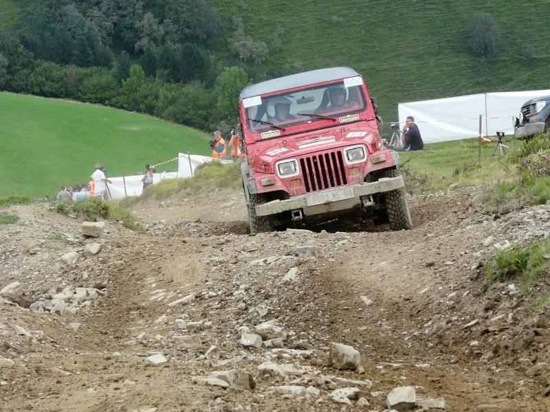 Photo Jeep n°210 P1040412