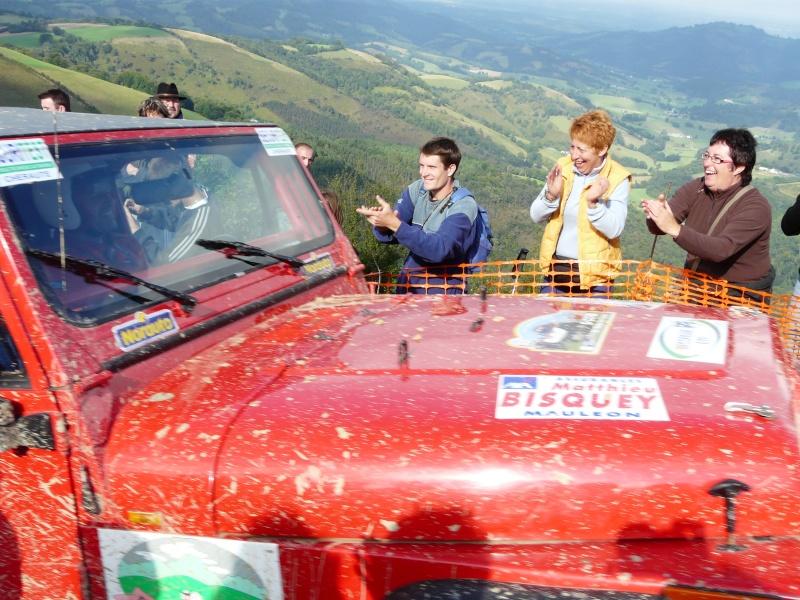 Photo Jeep n°210 P1040517