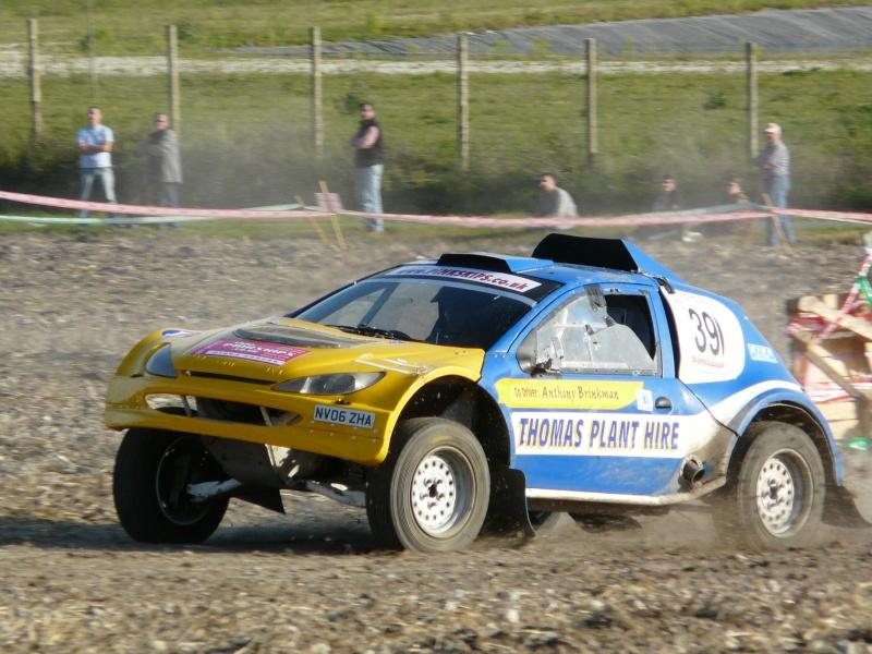 2008 - Photos Dunes 2008 P1040810